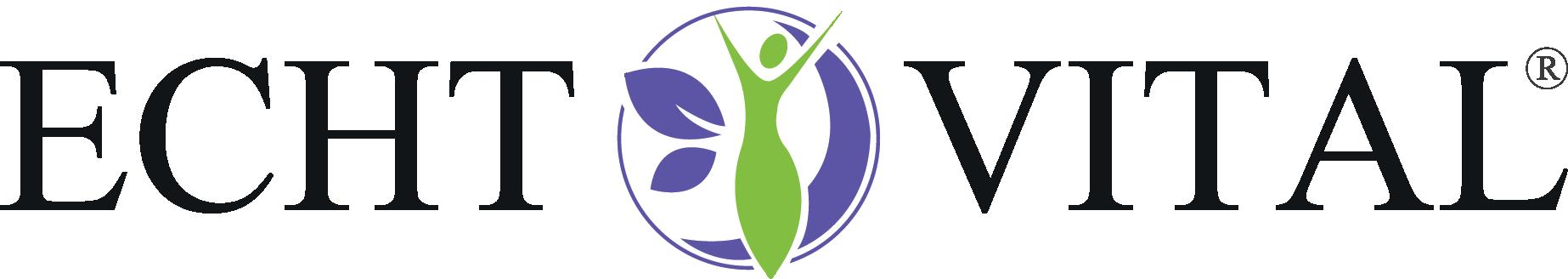 ECHT-VITAL-Logo