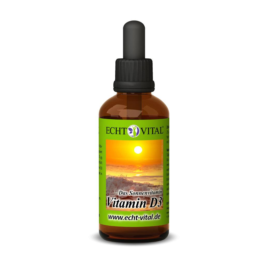 Vitamin-D-1er-Webaufloesung-250616