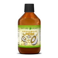 Nature-Heart-Liposomales-MSM_250-250