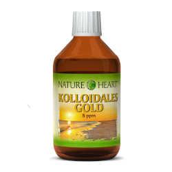 Nature-Heart-K-Gold-8ppm_250-250