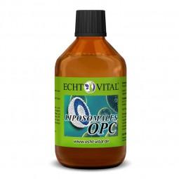 ECHT VITAL LIPOSOMALES OPC - 1 Flasche mit 250 ml