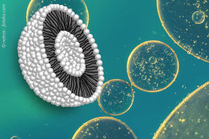 liposomales-Glutathion-300x200