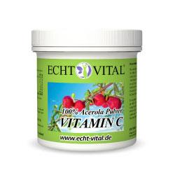 1er-Vitamin-C-Neue-Dose-250x250