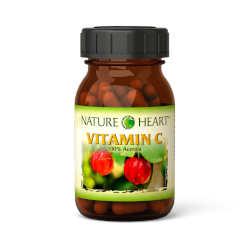 Nature-Heart-Vitamin-C_100-250