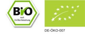 EU-Logo-DE-KO-007_und_biosiegel