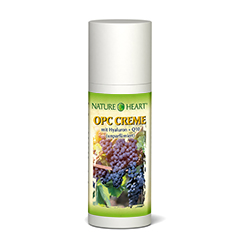 Nature-Heart-OPC-creme-250