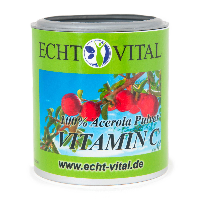Produktfoto-Vit-C-1er-Echt-Vital-b-quadrat-web-01041555b65cfb10a50