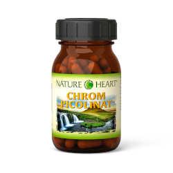 Nature-Heart-Chrom-Picolinat_100-250