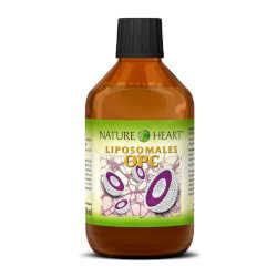 Nature-Heart-Liposomales-OPC_250-250