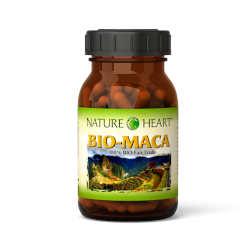 Nature-Heart-Maca_150-250