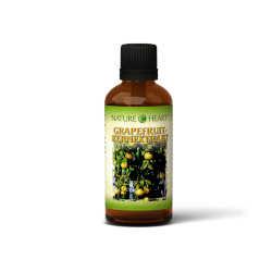 Nature-Heart-Grapefruitkernextrakt_50-250