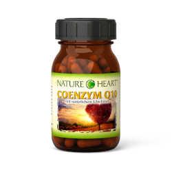 Nature-Heart-Coenzym-Q10_100-250
