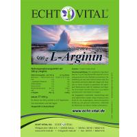 Label_L-Arginin-Pulver_200x200