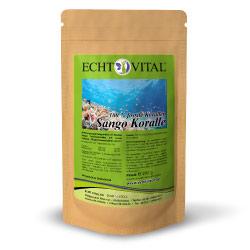 Echt-Vital-Sango-Koralle-Pulver-200g-250x250